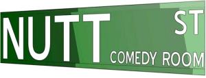 Nutt Street Open Mic @ Nutt Street Comedy Room | Wilmington | North Carolina | United States