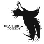 Dead Crow Comedy Open Mic @ Dead Crow Comedy Room  | Wilmington | North Carolina | United States