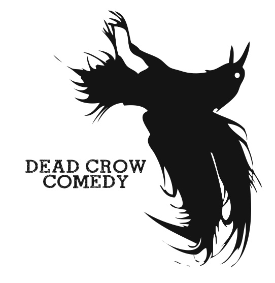 Dead Crow Comedy Open Mic @ The Reel Cafe | Wilmington | North Carolina | United States