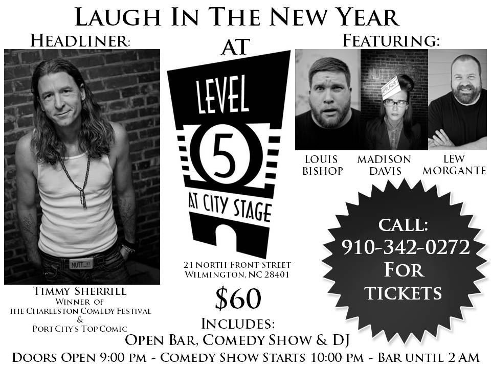 New Years Flier 1st draft