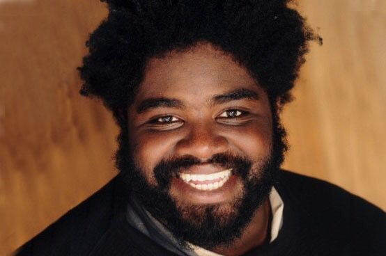 Opening for Ron Funches @ Dead Crow Comedy Room   Wilmington   North Carolina   United States