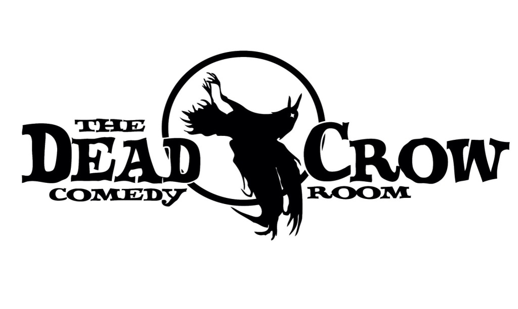 Opening for Nate Bargatze @ Dead Crow Comedy Room | Wilmington | North Carolina | United States